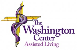 TheWashingtonC Logo w:Tagline_Editable MASTER