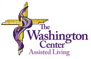 TheWashingtonC Logo w:Tagline_Editable MASTER