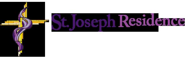 St. Joseph Residence
